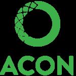 20160927101427 150x150 - 【初心者のためのPython入門】Pythonのダウンロードとインストール