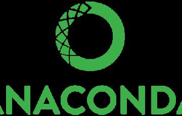 20160927101427 360x230 - 【初心者のためのPython入門】Anacondaのダウンロードとインストール