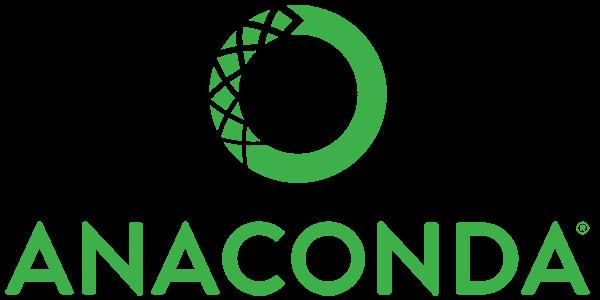 20160927101427 - 【初心者のためのPython入門】Anacondaのダウンロードとインストール
