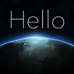 Hello World 150x150 - 【初心者のためのPython入門】Webスクレイピング