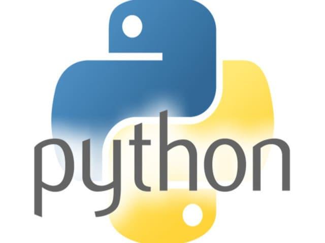 Python - 【初心者のためのPython入門】Pythonのダウンロードとインストール