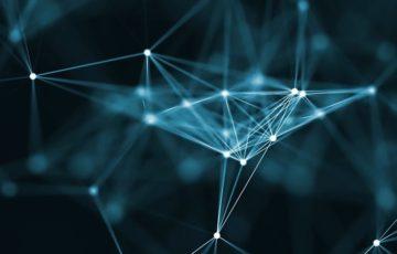 data science.png 360x230 - 【初心者のためのPython入門】Webスクレイピング〜サイトを丸ごとダウンロード〜