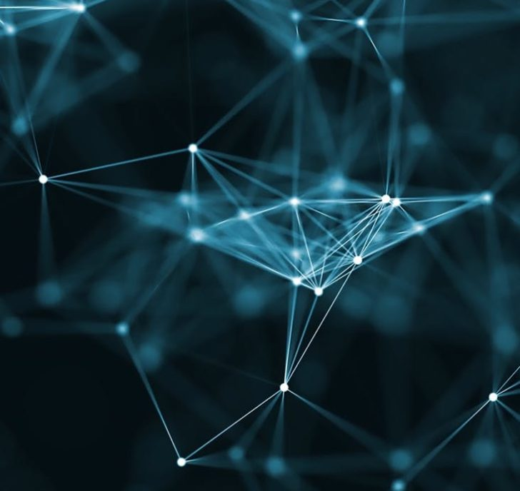 data science.png 728x688 - 【初心者のためのPython入門】Webスクレイピング〜サイトを丸ごとダウンロード〜