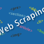 top web scraping hikaru 20150516 150x150 - 【初心者のためのPython入門】Webスクレイピング〜Webページから任意のデータを抽出する〜