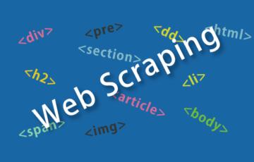 top web scraping hikaru 20150516 360x230 - 【コード公開】【初心者のためのPython入門】Webスクレイピング