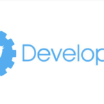 Python】TwitterのStream APIにてデータ収集 1 150x150 - 【Python】機械学習入門〜構造化データを分類・評価〜