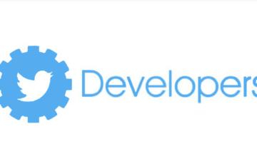 Python】TwitterのStream APIにてデータ収集 1 360x230 - 【Python】TwitterのStream APIにてデータ収集