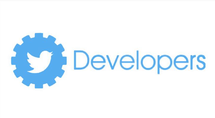 コード公開】【Python】TwitterのStream APIにてデータ収集