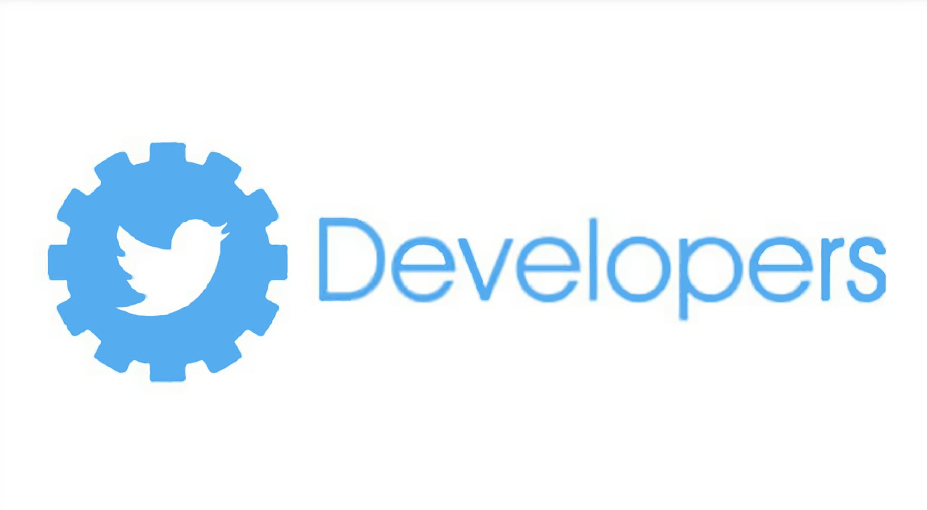 Python】TwitterのStream APIにてデータ収集 1 - プログラミング初心者のためのpython入門講座