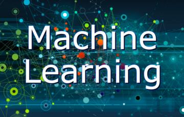 20180122183538 360x230 - 【コード公開】【Python】機械学習入門〜構造化データを分類・評価〜