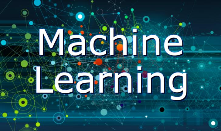 20180122183538 728x434 - 【Python】機械学習入門〜構造化データを分類・評価〜