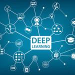 deep learning 150x150 - 【Python】機械学習入門〜構造化データを分類・評価〜
