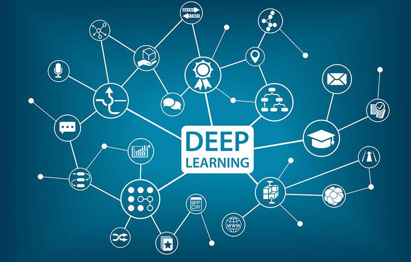 deep learning - 【ディープラーニング】深層学習とは何か〜学習編〜