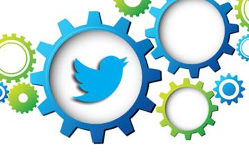 11 360x230 - 【Python】twitter APIによるフォロー・アンフォロー自動化ツール