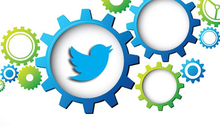 11 728x417 - 【Python】twitter APIによるフォロー・アンフォロー自動化ツール
