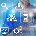 BigData EMA2 150x150 - 【初心者のPython入門】Python初心者が始める前に知っておくこと
