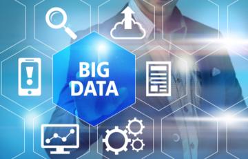 BigData EMA2 360x230 - 【Python】テキストマイニングとは〜分析の重要性〜