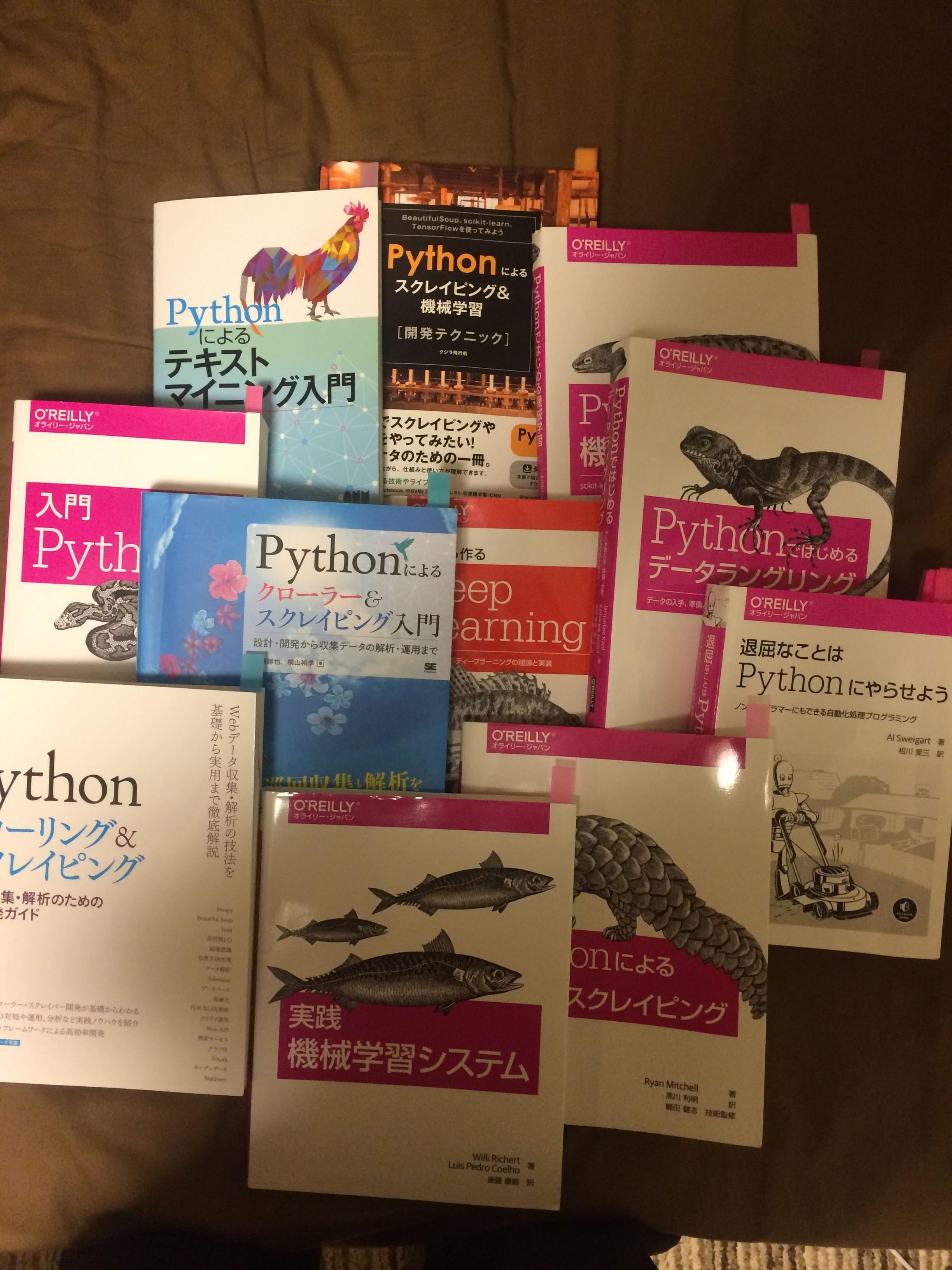 IMG 2852 iloveimg compressed - 【初心者のPython入門】Python初心者が始める前に知っておくこと