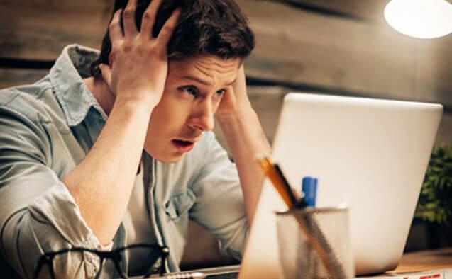 ambivalence 2 - Webデザイナーという職業はもう無くなる!?