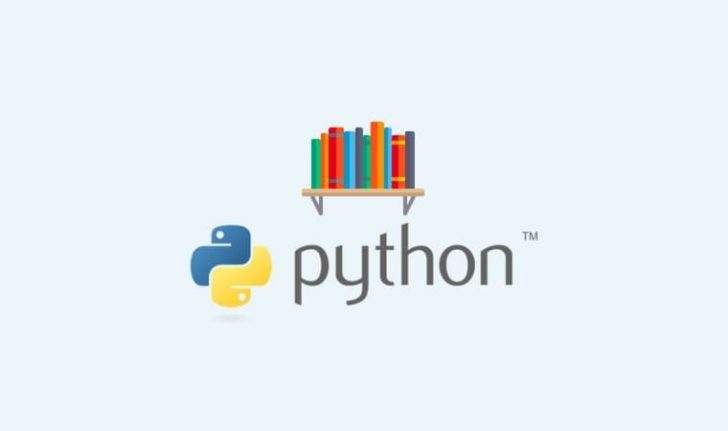 python books iloveimg compressed 728x431 - 【初心者のPython入門】Pythonはじめよ〜