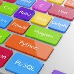img c1ac42df5dc1b386ffc76aa4e6502bf2516872 150x150 - 【Python】テキストマイニングとは〜分析の重要性〜