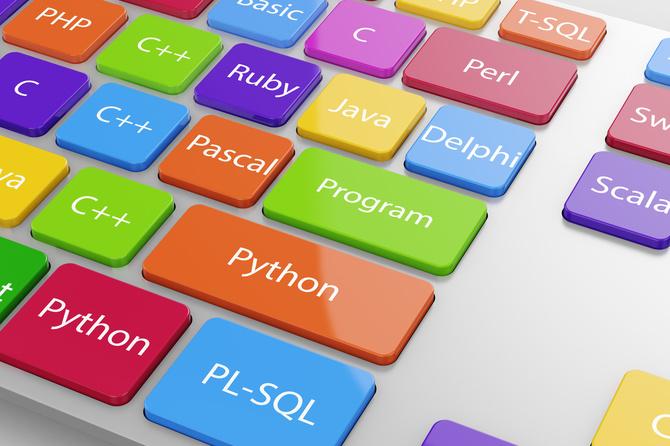 img c1ac42df5dc1b386ffc76aa4e6502bf2516872 - 【初心者のpython入門】プログラミングにおける3つの心得