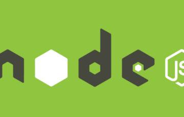 20161005031521 360x230 - JavaScriptの歴史 - Node.jsとReact登場