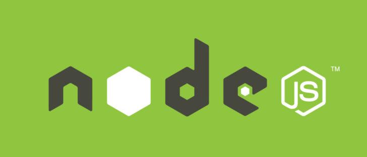20161005031521 728x312 - JavaScriptの歴史 - Node.jsとReact登場