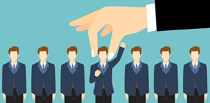 entrevistas de trabajo que hacer cuando no tienes experiencia suficiente para el cargo - 【プログラミング初心者】メンターが必要な5つのポイント