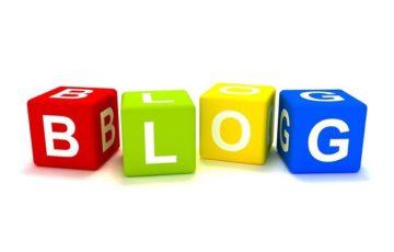 1c0de53f0a9d7fd6d130593dbc047c00 360x230 - 【ブログ初心者向け】ブログの稼ぎ方には3種類の方向性がある