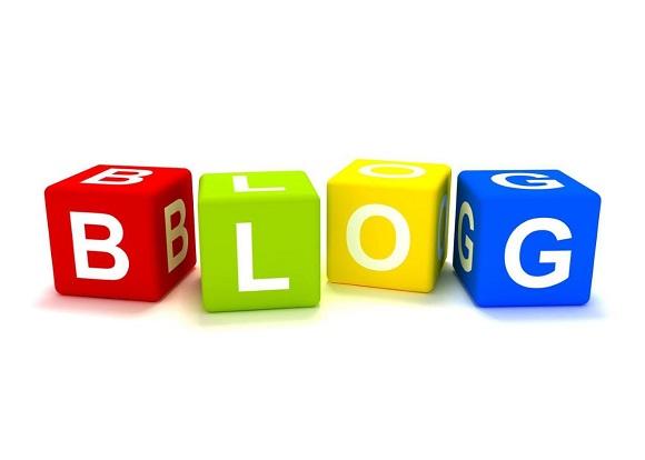 1c0de53f0a9d7fd6d130593dbc047c00 - 【ブログ初心者向け】ブログの稼ぎ方には3種類の方向性がある