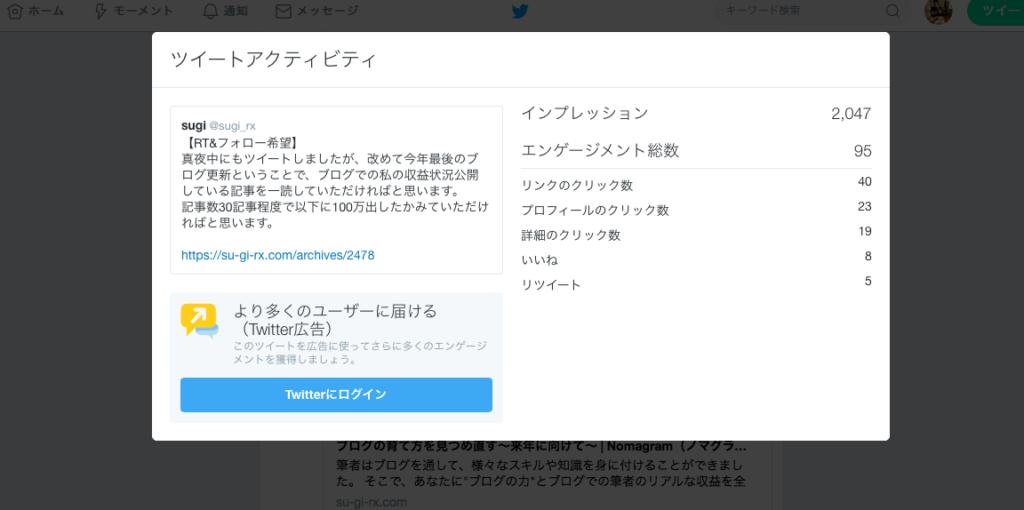 business 3 10 1024x510 - ブログ初心者にとってなぜツイッターは相性が良いのか