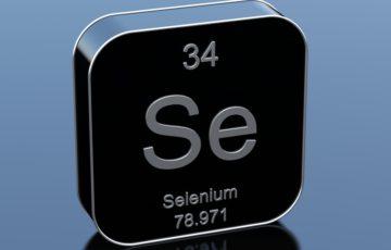 Selenium 360x230 - 【初心者のpython入門】seleniumでログイン自動化!〜Twitter編〜