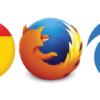 【コード公開】【初心者のPython入門】Webスクレイピング〜テキスト抽出〜